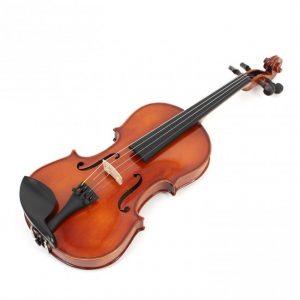 Violins & String Instruments