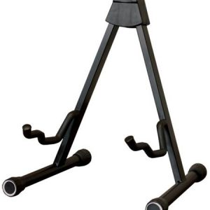 Stands & Stools